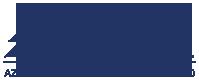 Alat S.r.l. Logo